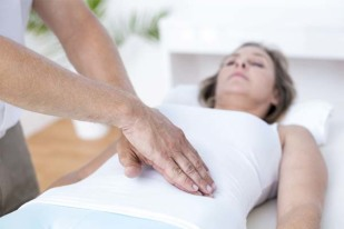 osteopaat roosendaal